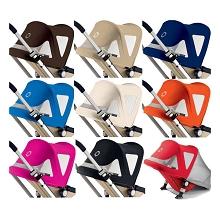 Car Seats Amp Strollers Travel Gear Amp Nursery Furniture